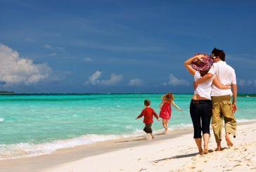Κοινωνικός τουρισμός: H διαδικασία για να κάνετε δωρεάν διακοπές