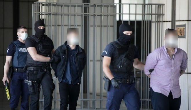 Εισαγγελέας στη δίκη για την υπόθεση Τοπαλούδη: Ζητώ την ενοχή τους -Θα τη βίαζαν ακόμα και νεκρή