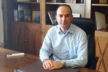 Το Υπουργείο Περιβάλλοντος υιοθέτησε πρόταση της Περιφέρειας Δυτικής Ελλάδας για τους μικρούς παραγωγούς ενέργειας