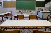 Κρούσμα στο Δημοτικό Σχολείο Δοκιμίου, κλείνει τμήμα