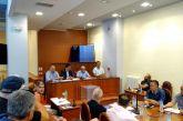 Τα ηχητικά πρακτικά της συνεδρίασης του Δημοτικού Συμβουλίου Ξηρομέρου στις 10 Ιουλίου