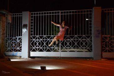 ΔΗΠΕΘΕ Αγρινίου: Στηρίζει τις τέχνες με τη δράση SECRET ARTS (φωτο)