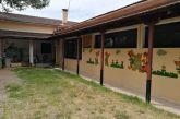 Παράταση εγγραφών στους Δημοτικούς Παιδικούς Σταθμούς Ακτίου-Βόνιτσας έως 12 Ιουνίου