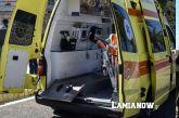 Ευρυτανία: 65χρονος πέθανε από εγκεφαλικό- Χρειάστηκαν 5 ώρες για να μεταφερθεί με ασθενοφόρο από Αγραφα-Καρπενήσι!