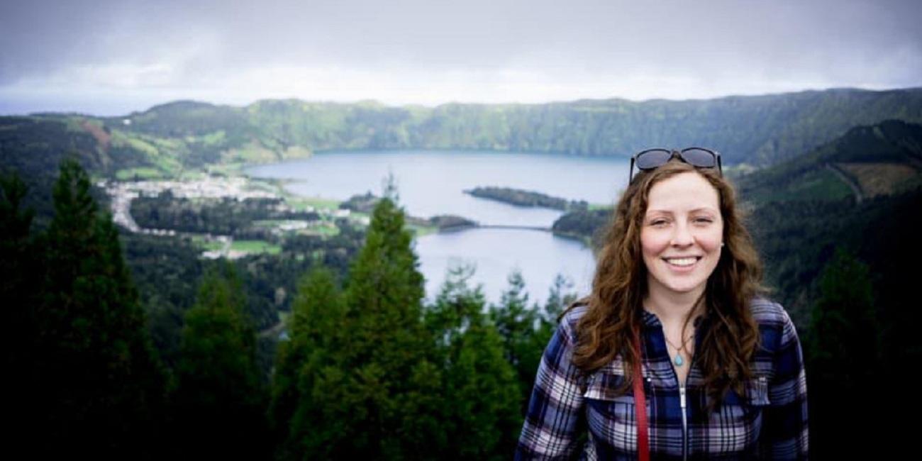 Συντριβή ελικοπτέρου στο Ιόνιο: Μία 23χρονη από τον Καναδά το θύμα που αναγνωρίστηκε
