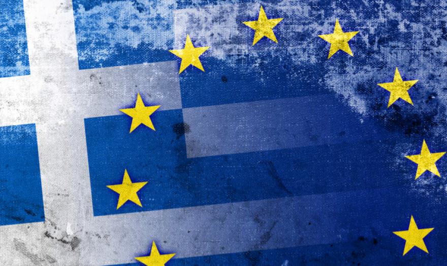 Πού θα επενδύσει η Ελλάδα τα 50 δισ. από το Ταμείο Ανάκαμψης της Κομισιόν και το ΕΣΠΑ -Οι 5 τομείς «κλειδιά»