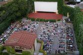 Επανεκδόσεις κλασσικών ταινιών στον κινηματογράφο «Ελληνίς»