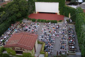 Ψηφιακές επανεκδόσεις τεσσάρων ταινιών από 27 ως 30 Αυγούστου στον Κινηματογράφο «Ελληνίς»