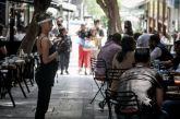Εστίαση: Με self tests θα ανοίξουν εστιατόρια και καφετέριες μετά το Πάσχα