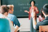 Άρση μέτρων: Ανοίγουν 1η Ιουνίου τα φροντιστήρια ξένων γλωσσών