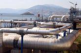Το φυσικό αέριο έρχεται στη Δυτική Ελλάδα με mega επένδυση 50 εκ. ευρώ