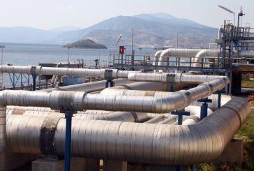 Γιατί ο Δήμος Πατρέων δεν υπογράφει το σύμφωνο έλευσης του υγρού φυσικού αερίου στη Δυτική Ελλάδα