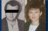 Νέες αποκαλύψεις για τον 69χρονο που συνελήφθη στην Αμφιλοχία για το φόνο στη Γερμανία