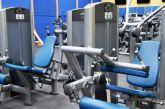 Γεωργιάδης: Ειδική ενίσχυση για γυμναστήρια – Πότε ανοίγουν κέντρα αισθητικής, σχολές οδηγών