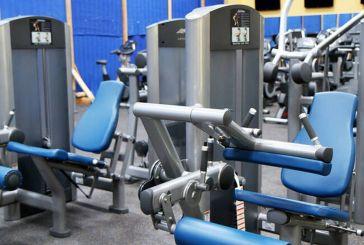 Άρση μέτρων: Στις 29 Ιουνίου ανοίγουν τα γυμναστήρια