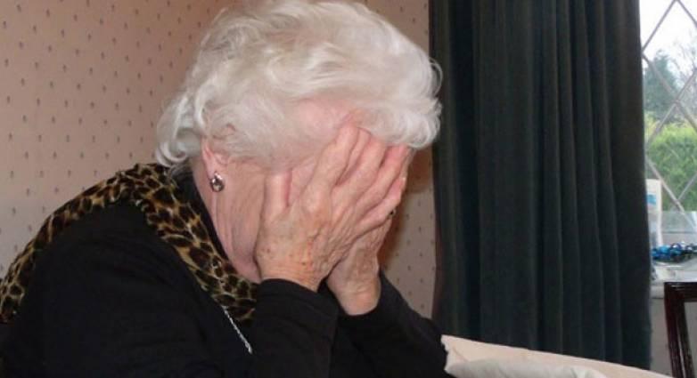 Πιάστηκαν στο Αγρίνιο οι Ρομά που άρπαξαν χρήματα απο ηλικιωμένη στα Χρύσοβα Ευρυτανίας