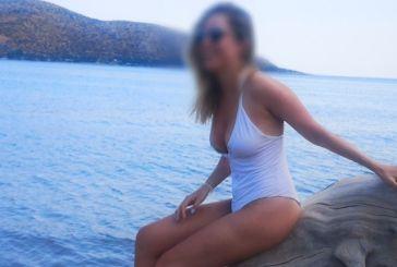 """Επίθεση με βιτριόλι: Συγκλονίζει ο αδερφός της 34χρονης – """"Έχω αρχίσει και λυγίζω"""""""