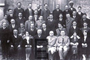 Σαν σήμερα το 1932: Η τραγική αυτοκτονία καπνεμπόρου στο Αγρίνιο
