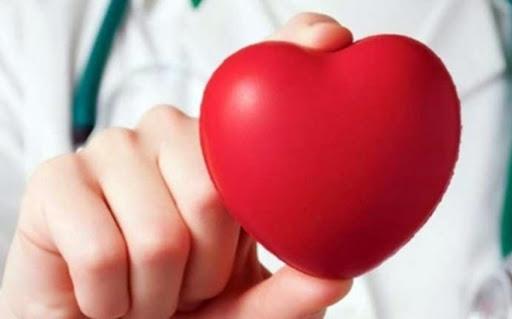 Υπερκαλύφθηκε η ανάγκη για αιμοπετάλια για την εννιάχρονη Ναυπάκτια