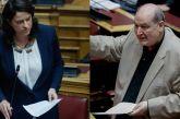 Επιμένει ο ΣΥΡΙΖΑ για διαρροή προσωπικών δεδομένων μαθητών και καθηγητών στην Αιτωλοακαρνανία