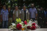 Ρόδος: Ο νεκρός «αναστήθηκε» – Παρουσιάστηκε ζωντανός μετά την κηδεία του