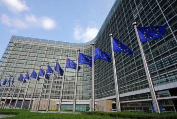 Αρχισε το μπρα-ντε-φερ για τα πλεονάσματα του 2021 με τους Ευρωπαίους -Τι απεύχεται η Αθήνα