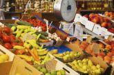Αγρίνιο: Πώς θα λειτουργήσουν οι λαϊκές αγορές έως το Σάββατο 5 Δεκεμβρίου