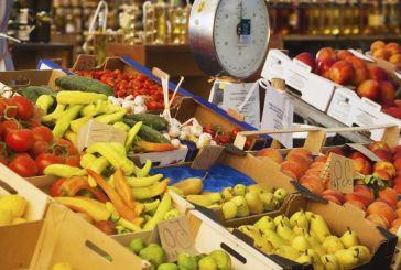 Παράλληλη λαϊκή αγορά από αυτό το Σάββατο στη Ναύπακτο