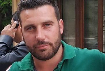Δήμος Ακτίου-Βόνιτσας: Κατέθεσε την παραίτησή του ο Πρόεδρος του Θυρρείου, Βασίλης Μπρούμος