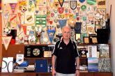 Το ποδοσφαιρικό μουσείο του Βασίλη Νικάκη που έγινε… αφιέρωμα από την UEFA!