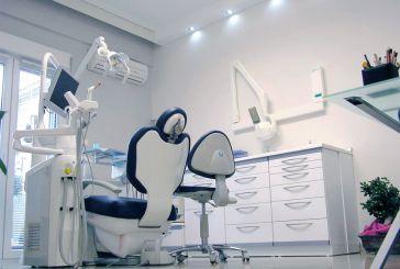 Η Ελληνική Οδοντιατρική Ομοσπονδία ζητά άμεσα μέτρα στήριξης του κλάδου