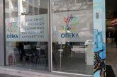 ΟΠΕΚΑ: Πότε λαμβάνουν οι δικαιούχοι το Επίδομα Παιδιού και ακόμη οκτώ επιδόματα