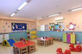 Ενημερώνει για την επαναλειτουργία των δημοτικών παιδικών σταθμών η ΚΟΙΠΑ Αγρινίου