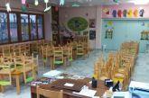 Παρατείνονται οι εγγραφές νηπίων σε Αστακό, Φυτείες και Κανδήλα