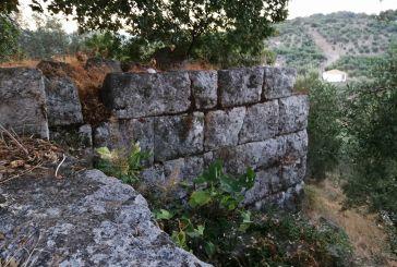 Υπεβλήθη η πρόταση για την άυλη Πολιτιστική Κληρονομιά του Ξηρομέρου