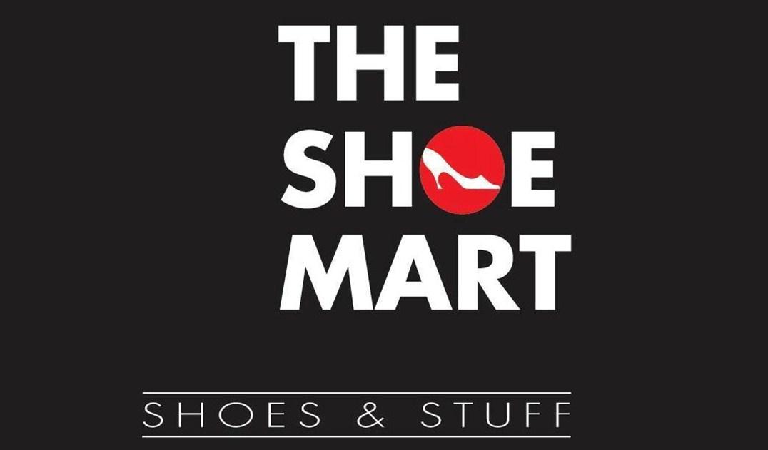 Τα παπούτσια του καλοκαιριού 2020 – Επιλογές για κάθε γυναίκα!