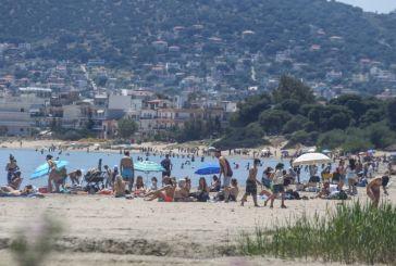 Κρίσιμο τριήμερο για παραλίες, εκκλησίες και ταξίδια – Όλες οι αλλαγές που έρχονται