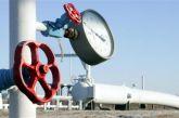 Eμπλοκή από τον δήμο Πατρέων για την έλευση του φυσικού αερίου στη Δυτική Ελλάδα;