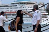 Τουρισμός: Νέες οδηγίες για τους ταξιδιώτες λόγω κορωνοϊού από τον ΕΟΔΥ