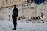 ΥΠΕΞ για Τουρκία: Nα αναγνωρίσει την ιστορική αλήθεια της Γενοκτονίας των Ποντίων