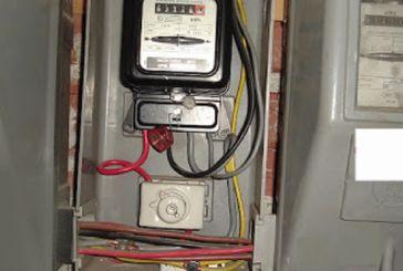 Τα μέτρα για το ηλεκτρικό ρεύμα: Αφορούν όλους τους παρόχους, επιδότηση 30 ευρώ ανά μεγαβατώρα