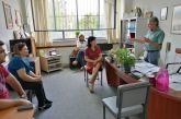 Έλεγχοι στην Αιτωλοακαρνανία για τα μέτρα προστασίας κατά τη μεταφορά μαθητών
