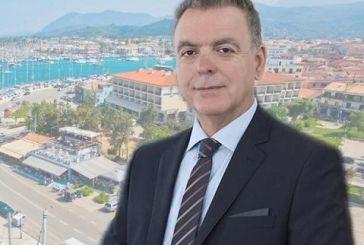 Αντιπεριφερειάρχης, εμπορικός σύλλογος και πρώην δήμαρχος Λευκάδας καταδικάζουν τα λεγόμενα Σκιαδαρέση