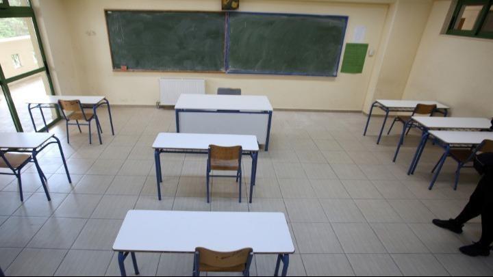 Σχολεία: Πιο νωρίς από άλλες χρονιές το πρώτο κουδούνι τον Σεπτέμβριο -Οι πιθανές ημερομηνίες