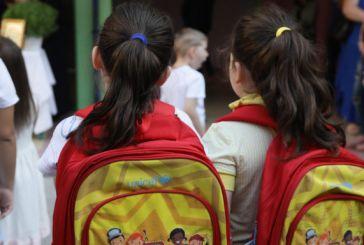 Στις 7 Σεπτεμβρίου θα ανοίξουν τα σχολεία