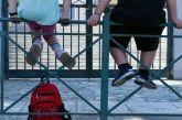 «Επικίνδυνο να πηγαίνουμε στα σχολεία με τον κορωνοϊό να θερίζει στην περιοχή», λένε οι δάσκαλοι του Μεσολογγίου