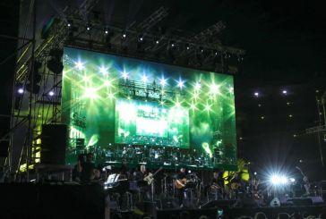 Συναυλίες 2020: Πότε ξεκινούν, τι θα επιτρέπεται – Αποστάσεις και καθίσματα
