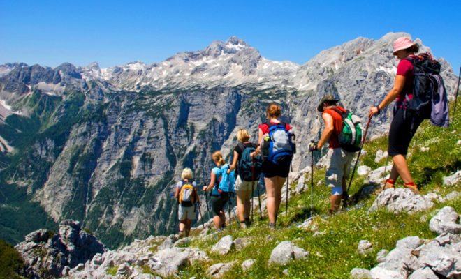 Συνοδός βουνού σε ΙΕΚ: Μία ειδικότητα που μπορεί να αξιοποιήσει την ορεινή Αιτωλοακαρνανία και να δώσει θέσεις εργασίας