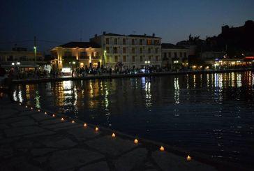 Διαφορετικές και αισθητά λιγότερες θα είναι φέτος οι πολιτιστικές εκδηλώσεις στο δήμο Ακτίου-Βόνιτσας