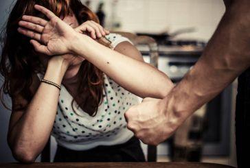 Σημαντική αύξηση των περιστατικών ενδοοικογενειακής βίας τις μέρες της «καραντίνας»